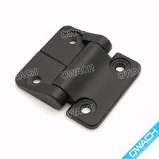 Constant Torque Hinge Position Control 2 Inch Replace soutch E6-10-410-50
