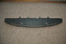KIA CEED FRONT BUMPER LOWER SUPPORT BAR 86560-1H500