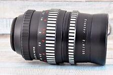5601019 wie neu - Meyer Optik Görlitz Orestor 2.8 / 135  M42  Objektiv Lens DDR