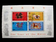 HONG KONG - SCOTT# 563a - USED - CAT VAL $13.00
