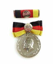 #e6478 Verdienter Meister des Sports Stufe Silber vgl. Band I Nr. 72 e 1985-90