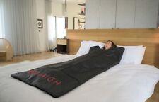 Infrared Sauna Blanket miHigh BRAND NEW