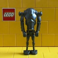 Lego Star Wars Super Battle Droid USED
