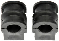 FITS 2002-2006 NISSAN ALTIMA FRONT TO FRAME SUSPENSION STABILIZER BAR BUSHINGS