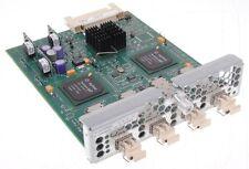 EMC 100-560-470 // 4-Port FC I/O-Modul für CX3-80 // 204-003-900B
