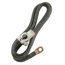 Starter Cable-VIN: M Prestolite 325831
