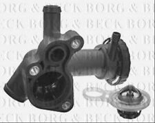 BBT117 BORG & BECK THERMOSTAT KIT fits Mini One, Cooper
