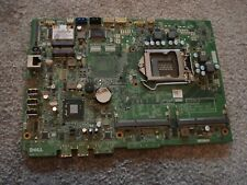 Dell 2020 All-In-One Computer Part - Motherboard Main Mother Board PCB