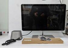 VIZIO All-in-One PC Model: CA24