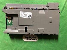 W11178673 WHIRLPOOL Electronic control