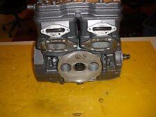 SEADOO 787 800 XP SPX GTX GSX SPEEDSTER CHALL 1800 MOTOR ENGINE REBUILD SERVICE