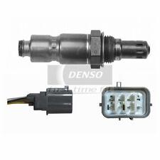 OE Style Air- Fuel Ratio Sensor fits 2004-2007 Saturn Vue  DENSO