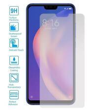 Protector de Pantalla Cristal Templado Vidrio 9H Premium para Xiaomi Mi 8 Lite