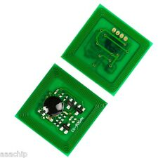 """4 x Toner Reset Chip """" 106R01304 """" for Xerox WorkCentre 5222/5225/5230"""