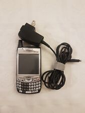 Palm Treo 700w - Gray (Verizon) Smartphone