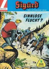 Sigurd GB 266, Ingraban Ewald