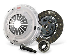 Clutchmasters FX Series Clutch Kit - 2013+ Dodge Dart