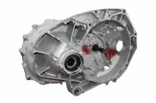 Getriebe Transmission Gearbox VW TRANSPORTER T4 2.5 TDI DQR EEZ 150 PS ..!