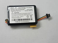 TomTom Replacement Battery for Model No P5
