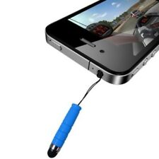 Pen Stylus Pen Touch Pen for Mobile Phone Apple Samsung HTC Nokia LG Sony
