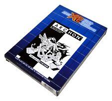 ARCHON für Atari XL und XE als Cartridge RX 8089