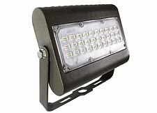 Westgate LED Flood Lights 3 Series LF3-50CW-TR 5000K