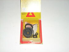 TRIUMPH HERALD (disc brakes) 1967-70 brake master cylinder repair kit