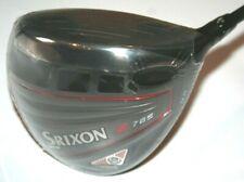 Srixon Z 785 Driver with Project X HZRDUS Red 62g 6.0 stiff flex shaft