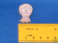Star Trek Original Series Melkotian Pin Badge STPIN7804
