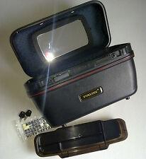 PALOS Kosmetik Koffer