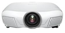 Epson EH-TW7400 4K Home Cinema Projector