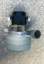 Lamb Ametek Motor Nr. 117123-00, passend zu Elek Trends, Zehnder, HKW