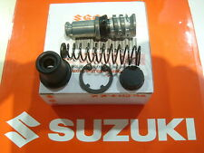 Genuine Suzuki Front Master Cylinder Repair Kit GSF600 Bandit Mark1 GN250