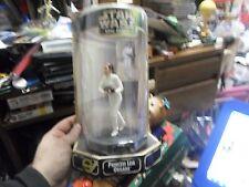 Hasbro Star Wars Epic Force Princess Leia Organa 360 Degree Rotating Base Kenner