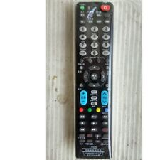 Universal  Remote Control for LG LCD LED TV