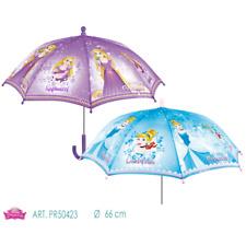 Ombrello cambia colore per bambini-Pretty Princess