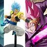 DBZ Dragon Ball Super Movie Broly Ultimate Soldiers Gogeta Figuren 22cm NoBox