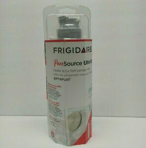 OEM Frigidaire EPTWFU01 PureSource ULTRA II Water & Ice Refrigerator Filter Repl