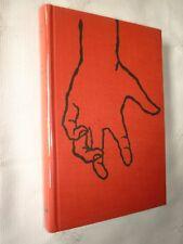 Faux passeports Charles Plisnier 1956 Club du Livre du mois édition numérotée