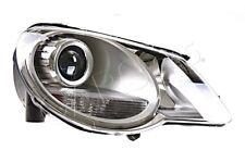Genuine Front Headlight Right VW Eos 1Q1941006D