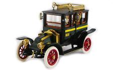 Renault Tipo X Taxi Vert - 1907   Rio 1/43