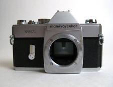 Mamiya/Sekor 1000 DTL for parts or repair