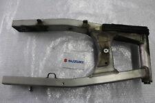 Suzuki SV 650 AV Schwinge Hinterradschwinge Rear Swing Arm #R5190