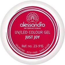 alessandro Colour Gel 915 Just Joy 5g (No 23-915)