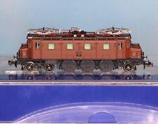 Piko 40320, Spur N, E-Lok SBB Ae 3/6 I # 10601, braun, Epoche 4