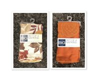 The Big One Cloth Napkins (See Selection) NEW