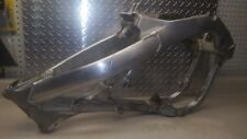 04 Honda CRF250 CRF 250 250R FRAME