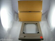 NEW 3M OVERHEAD PROJECTOR TOP COVER ASSEMBLY REPLACEMENT KIT MODEL # 1700-10""