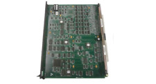 Refurbished Tadiran Coral IPx HDC 72449117100 High Density Control Card