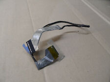 Displaykabel LCD screen Video Cable LED für DELL Vostro 3700, DP/N 0FWGVX